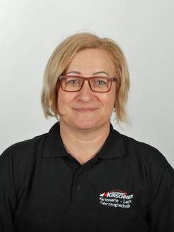 Csilla Maria Fuchs