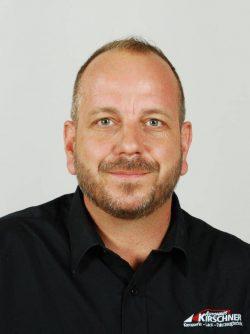 Johannes Kirschner