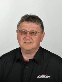 Günther Gindl