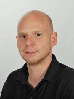 Dominik Hauptmann