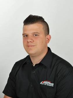Florian Luschnitz