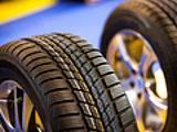 Skoda Topcard Reifen-Aktion – 3+1 Gratis