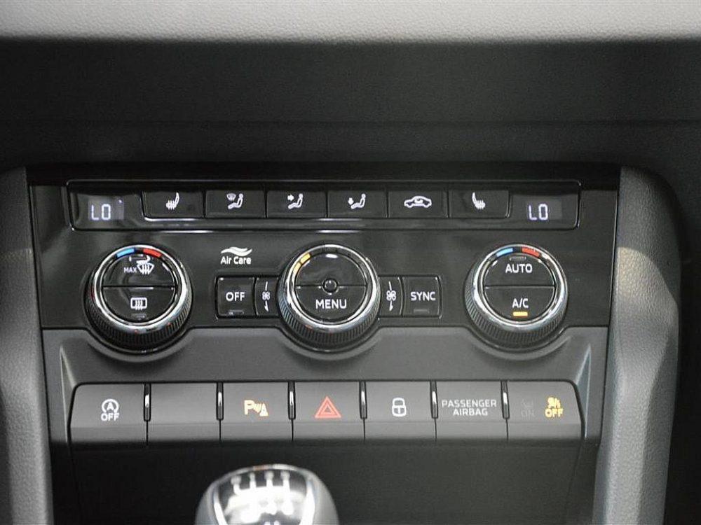 1406408268095_slide bei Autohaus Kirschner GmbH in 7123 Mönchhof