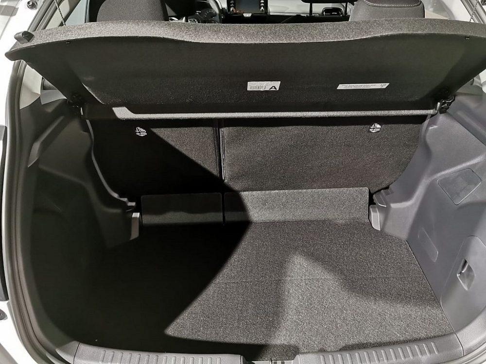 415098_1406486018984_slide bei Autohaus Kirschner GmbH in 7123 Mönchhof