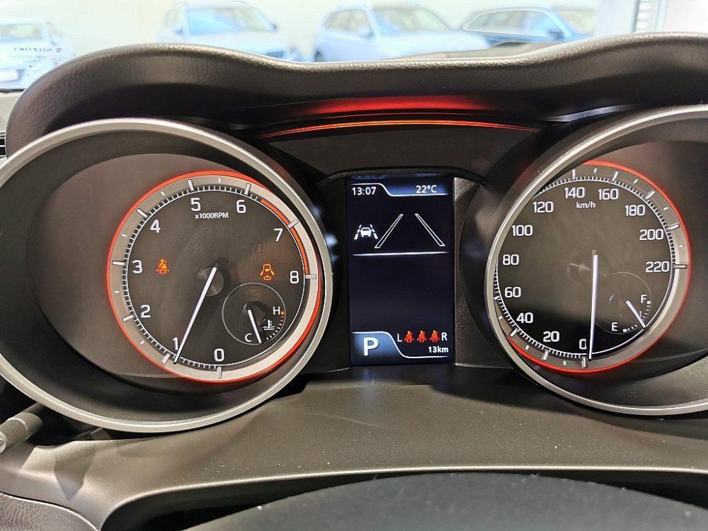 418059_1406489566023_slide bei Autohaus Kirschner GmbH in 7123 Mönchhof