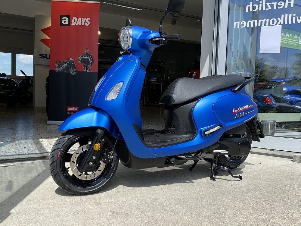 400185_1406458335579_slide bei Autohaus Kirschner GmbH in 7123 Mönchhof