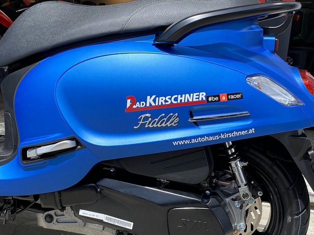 400185_1406458335585_slide bei Autohaus Kirschner GmbH in 7123 Mönchhof